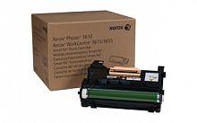 Блок фотобарабана Xerox 113R00773 ч/б:85000стр. для P3610/WC3615/WC3655 Xerox