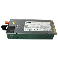 Блок Питания Dell 450-AEBN 750W Platinum 13/14G