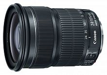Объектив Canon EF IS STM (9521B005) 24-105мм f/3.5-5.6