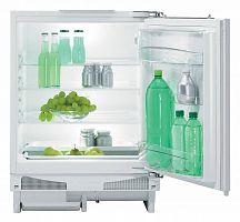 Холодильник Gorenje RIU6091AW белый (однокамерный)