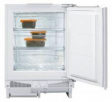 Freezer Gorenje FIU6091AW