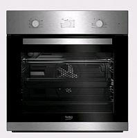 Духовой шкаф Электрический Beko BIE22100XC нержавеющая сталь