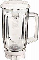 Насадка-блендер Bosch MUZ4MX2 1.4л. для кухонных комбайнов