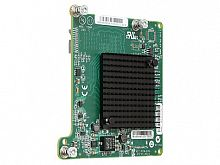 Адаптер HPE LPe1605 16Gb FC HBA Opt (718203-B21)