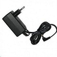Блок питания Panasonic KX-A423CE for KX-HDV130