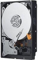 Жесткий диск HPE 1x6Tb SAS 7.2K J9F43A