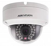 Видеокамера IP Hikvision DS-2CD2142FWD-IS 2.8-2.8мм цветная корп.:белый