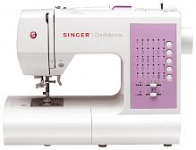 Швейная машина Singer 7463 белый