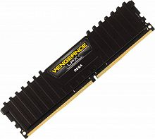 Память DDR4 8Gb 2666MHz Corsair CMK8GX4M1A2666C16 RTL PC4-21300 CL16 DIMM 288-pin 1.2В