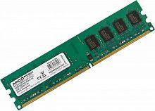 Память DDR2 2Gb 800MHz AMD R322G805U2S-UGO OEM PC2-6400 CL6 DIMM 240-pin 1.8В