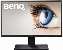 """Монитор Benq 21.5"""" GW2270 черный VA LED 5ms 16:9 DVI матовая 2000000:1 250cd 178гр/178гр 1920x1080 D-Sub FHD 3.4кг"""