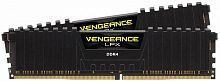 Память DDR4 2x16Gb 2400MHz Corsair CMK32GX4M2A2400C14 RTL PC4-19200 CL14 DIMM 288-pin 1.2В