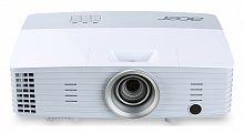 Проектор Acer P5327W DLP 4000Lm (1280x800) 20000:1 ресурс лампы:2500часов 1xHDMI 2.5кг