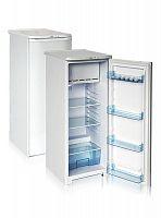 Холодильник Бирюса Б-M110 серый металлик (однокамерный)