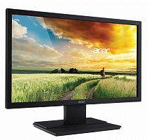 "Монитор Acer 23.8"" V246HYLbd черный IPS LED 16:9 DVI матовая 250cd 1920x1080 D-Sub FHD 4.25кг"