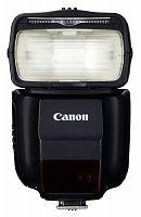 Вспышка Canon Speedlight 430EX III -RT