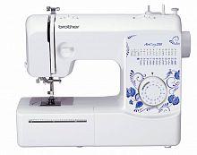 Швейная машина Brother ArtCity 200 белый