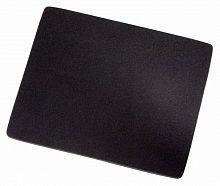 Коврик для мыши Hama H-54766 черный 223x183x6мм