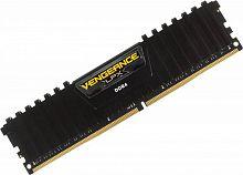 Память DDR4 8Gb 2400MHz Corsair CMK8GX4M1A2400C16 RTL PC4-19200 CL16 DIMM 288-pin 1.2В
