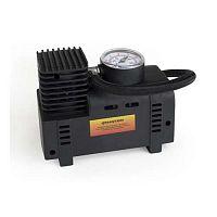 Автомобильный компрессор Phantom РН2027 12л/мин