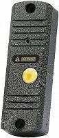 Видеопанель Falcon Eye AVC-305 цветной сигнал CCD цвет панели: черный