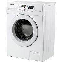 Стиральная машина Samsung WF60F1R0F2WDLP класс: A загр.фронтальная макс.:6кг белый