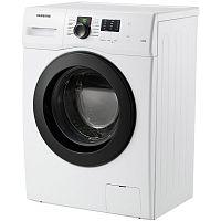 Стиральная машина Samsung WF60F1R2F2W класс: A загр.фронтальная макс.:6кг белый