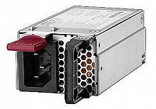 Блок Питания HPE 775595-B21 900W Gold