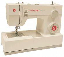 Швейная машина Singer Supera 5511 бежевый