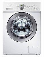 Стиральная машина Samsung WF60F1R1F2WDLP класс: A загр.фронтальная макс.:6кг белый