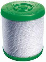 Картридж Аквафор B150 ЭКО для проточных фильтров (упак.:1шт)