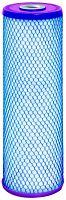 Картридж Аквафор B520-18 для проточных фильтров ресурс:40000л (упак.:1шт)