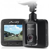Видеорегистратор Mio MiVue C315 черный 2Mpix 1080x1920 1080p 110гр.