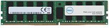 Память DDR4 Dell 370-ACNW 32Gb DIMM ECC Reg PC4-19200 2400MHz