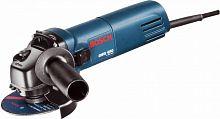 Углошлифовальная машина Bosch GWS 660 660Вт 11000об/мин рез.шпин.:M14 d=125мм