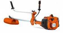 Триммер бензиновый Husqvarna 545RХ 2200Вт 2.8л.с. реж.эл.:леска/нож