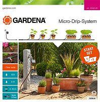 Набор полива Gardena 13002-20.000.00