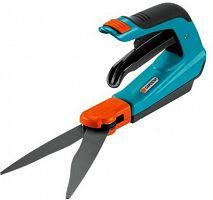 Ножницы для травы Gardena Comfort Plus синий (08735-29.000.00)