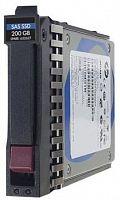 """Накопитель SSD HPE 1x800Gb SAS N9X96A 2.5"""""""