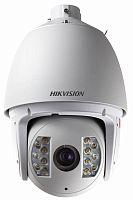 Видеокамера IP Hikvision DS-2DF7284-AEL 4.7-94мм цветная корп.:белый