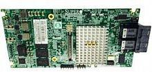 Контроллер SuperMicro AOM-S3108M-H8 RAID 0/1/5/6/10/50/60 2Gb cache