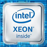 Процессор Intel Xeon E5-2623 v4 LGA 2011-v3 10Mb 2.6Ghz (CM8066002402400S R2PJ)