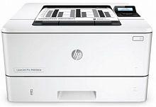 Принтер лазерный HP LaserJet Pro M402dne (C5J91A) A4 Duplex Net