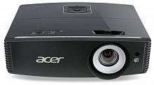 Проектор Acer P6600 DLP 5000Lm (1920x1200) 20000:1 ресурс лампы:3000часов 2xHDMI 4.5кг