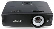 Проектор Acer P6200S DLP 5000Lm (1024x768) 20000:1 ресурс лампы:3000часов 2xHDMI 4.5кг