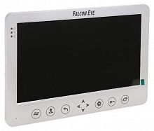 Видеодомофон Falcon Eye FE-101M белый