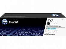 Блок фотобарабана HP 19A CF219A ч/б:12000стр. для LJ Pro M104/M130/M132 HP