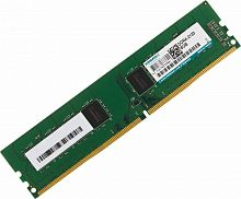 Память DDR4 8Gb 2133MHz Kingmax KM-LD4-2133-8GS RTL PC4-17000 CL15 DIMM 288-pin 1.2В