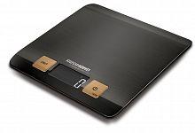 Весы кухонные электронные Redmond RS-CBM727 макс.вес:5кг черный
