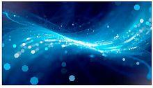 "Панель Samsung 55"" UH55F-E черный 8ms 16:9 DVI HDMI матовая 7000:1 700cd 178гр/178гр 1920x1080 D-Sub DisplayPort FHD USB 21кг (RUS)"